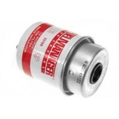 Filtre Gazole 30 Micron 3.6¨