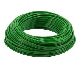 Câble 2x1mm² - 10 mètres