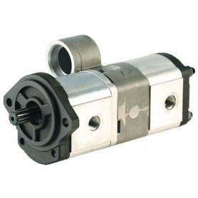 Pompe Hydraulique Direction FIAT