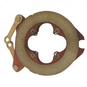 Mécanisme de Frein Ø220mm MF