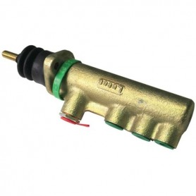 Cylindre Emetteur 4 Sorties MF