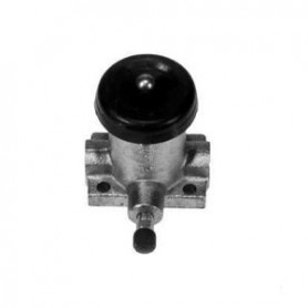 Cylindre Récepteur MF