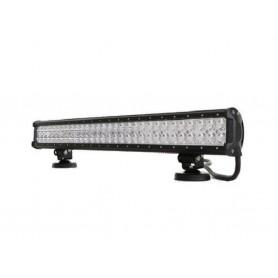 Rampe de Travail LED 180W 9-32V