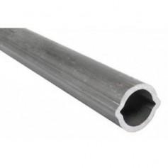 Tube Profil Citron 34.5mm
