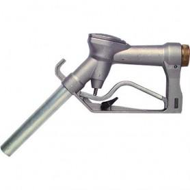 Pistolet Gazole Métallique