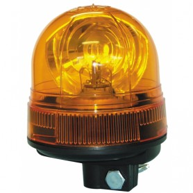 Gyrophare Economique 12V H1 55W