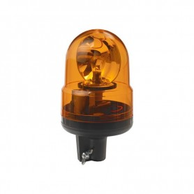 Gyrophare Economique 12V 21W