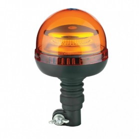 Gyrophare Flexible LED à Eclat