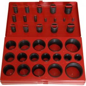Coffret 407 Joints Toriques