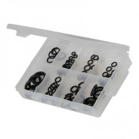 Coffret 160 Joints Nitrile