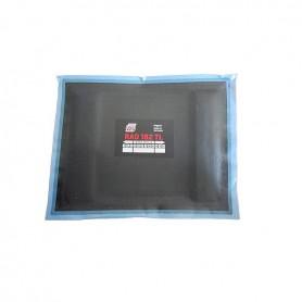 Emplâtre Radiale 150*200mm