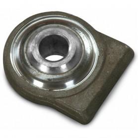2 Rotules à Souder Hors Catégorie Ø26mm