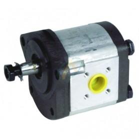 Pompe Hydraulique Relevage